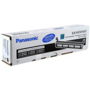 Toner Panasonic KX-FAT411 KX-MB2000/2010/2025/2030