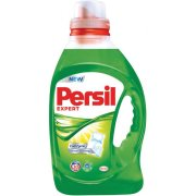Persil prací gél 1460ml/20PD
