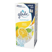 Glade One Touch osv. NN 10ml  Citrus