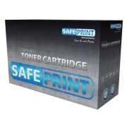 Alternatívny toner Safeprint Canon CRG-719H MF-58xx, LBP-6300, 6650, black